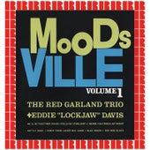 Moodsville Vol. 1 (Hd Remastered Edition) de Red Garland