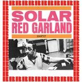 Solar (Hd Remastered Edition) de Red Garland
