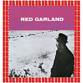 When There Are Grey Skies [Bonus Track Version] (Hd Remastered Edition) de Red Garland