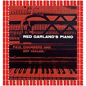 Red Garland's Piano (Hd Remastered Edition) de Red Garland