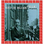 Red In Bluesville (Hd Remastered Edition) de Red Garland