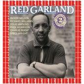 Rediscovered Masters Vol. 2 [Bonus Track Version] (Hd Remastered Edition) de Red Garland