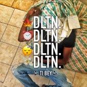 Ti bey by DALTON