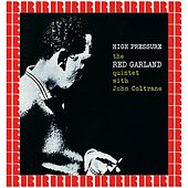 High Pressure (Hd Remastered Edition) de The Red Garland Quintet