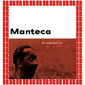 Manteca [Bonus Track Version] (Hd Remastered Edition) de Red Garland