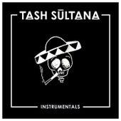 Instrumentals by Tash Sultana