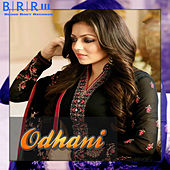 Odhani by Various Artists