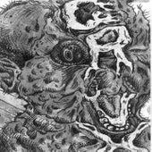 Eternal Grave by CRUX