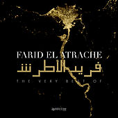 The Very Best Of by Farid El Atrache