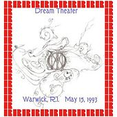 In Warwick, Rhode Island May 15, 1993 (Hd Remastered Edition) by Dream Theater