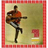 Samba Esquema Novo (Hd Remastered Edition) von Jorge Ben Jor