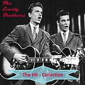 The Hit Collection de The Everly Brothers