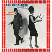 Good Gracious! (Hd Remastered Edition) by Lou Donaldson
