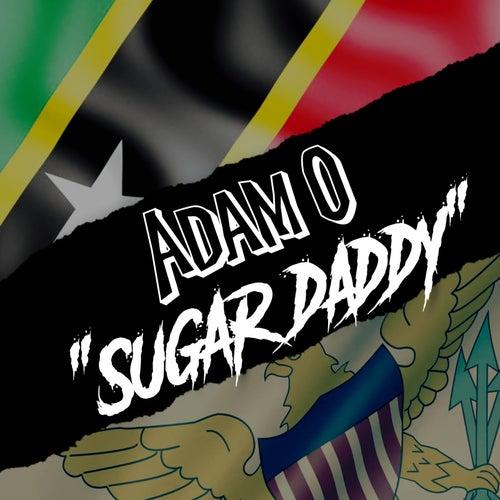 Sugar Daddy by Adam O