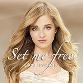 Set Me Free by Jackie Evancho