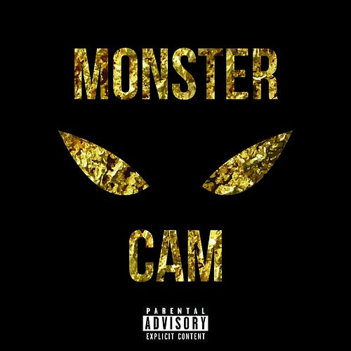 Monster by Cam