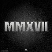 Mmxvii by Various Artists