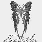 SinCrawler von SinCrawler