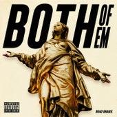 Both of Em by Bhad Bhabie