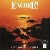 Encore! Vol. 2: The Classical Period von Various Artists