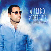 Alegría by Alfredo Rodriguez