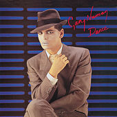 Dance by Gary Numan
