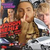 VROOM (Remix) de Joost
