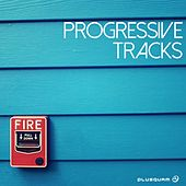 Progressive Tracks - EP by Various Artists