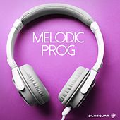 Melodic Prog - EP by Various Artists