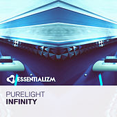 Infinity by Purelight