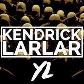 Kendrick Larlar de YL