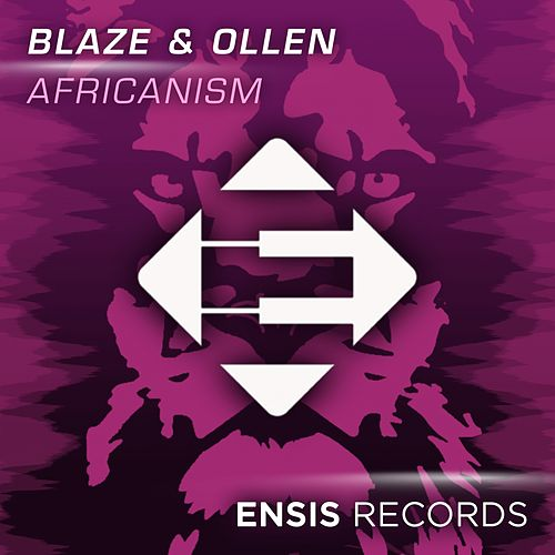 Africanism by The Blaze