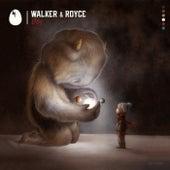 Boy - Single by Walker & Royce