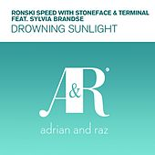 Drowning Sunlight (with Ronski Speed & Stoneface & Terminal) (feat. Sylvia Brandse) by Ronski Speed