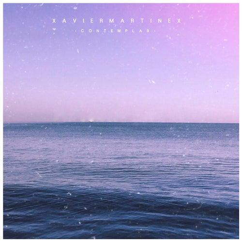 Contemplar by Xavier Martinex