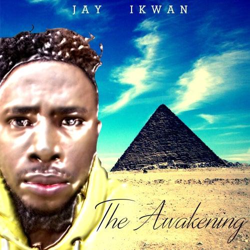 The Awakening by Jay Ikwan