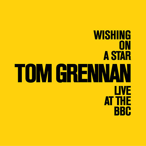 Wishing On A Star (BBC Live Version) de Tom Grennan