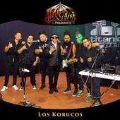 Rockopolis Presenta a los Korucos by Los Korucos