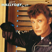 En V.O. by Johnny Hallyday