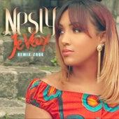 Je veux (Zouk Remix) de Nesly