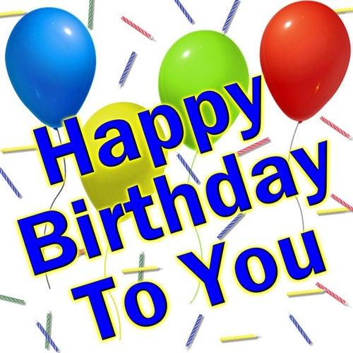 Happy Birthday Cake Personalized Free
