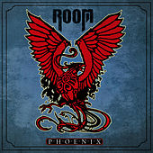 Phoenix by The Room