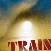 Train von Train