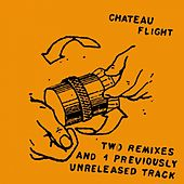 2 Remixes EP by Chateau Flight