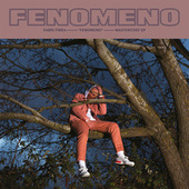 Fenomeno (Masterchef EP) by Fabri Fibra