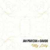 My Lilly by Jah Prayzah