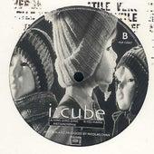 Metamorphik EP by I:Cube