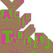 Acid Tablet EP by I:Cube
