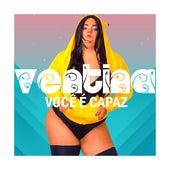 Você É Capaz by Danny Ventin