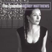 The Essential by Wendy Matthews